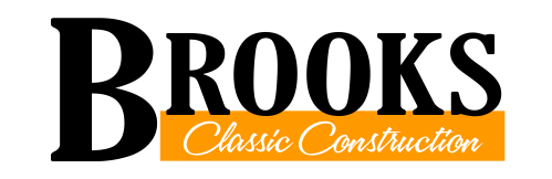 Brooks Classic Construction